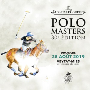Follow the competition day by day of the Jaeger-LeCoultre Polo Masters 2019 ! Thanks to Sylvain Fasel for the beautiful shots!