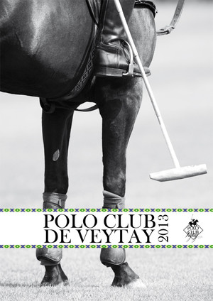 Polo Club de veytay 2013