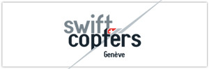 Swift Copters