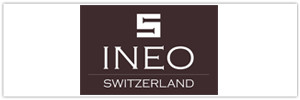 INEO Switzerland