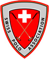 Swiss polo association