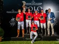 Jaeger-LeCoultre Polo Masters 2019 Winners
