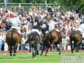 Jaeger-LeCoultre Polo Masters 2012