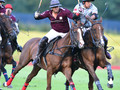 Jaeger-LeCoultre Polo Masters 2015