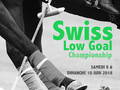 Swiss Low Goal Championship 2018