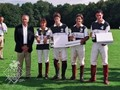 Finaliste L'equipe Veytay - Jeager-Lecoultre