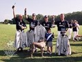 ACM Polo Team - 3nd Prize