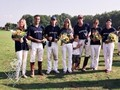 Prix Synergy Polo Team - 5th Prize