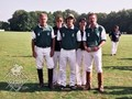 Mies Polo Team