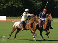 Jaeger-LeCoultre Polo Masters 2006