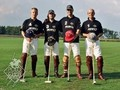 ACM Polo Team