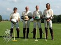 Brighthill Polo Team