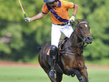 Jaeger-LeCoultre Polo Masters 2011