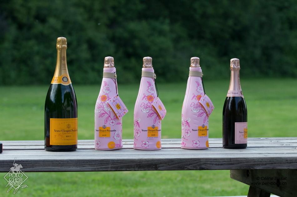 Coupe du domaine de veytay 2012 polo club de veytay - Coupe champagne veuve clicquot ...